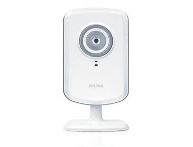 WebCam D Link DCS-930L Price in Pakistan Camera Specifications Features Pictures