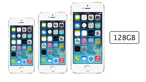 Apple iPhone 6 Plus 32GB 64GB 128GB Price in Pakistan Specifications Pictures Features