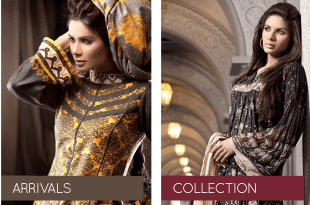 Gul Ahmed Ladies New Summer lawn Eid 2015 Dresses of Collection Styles and Price