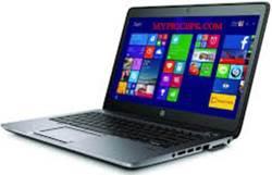 HP Elitebook 840 G2 Core i5-5200U Laptop Price in Pakistan Specifications Pics Features
