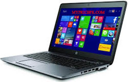 HP Elitebook 840 G2 Core i5-5200U Laptop Price in Pakistan Specifications Pics Features
