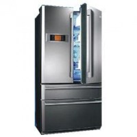 Refrigerators Price In Pakistan Company Wise Top Companies