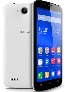 Huawei Honor 3c Lite Mobile Price & Specs in Pakistan Features Review