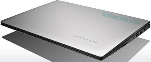Lenovo G50-70 Celeron N2957U Laptop Price in Pakistan Specifications Pics Features
