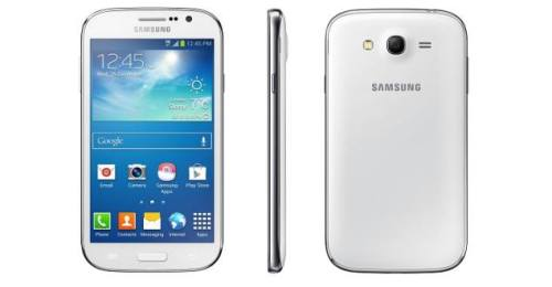 Samsung Galaxy Grand 3 Mobile Price in Pakistan 2015 Specification Features Pictures