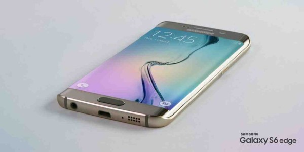 Samsung S6 Edge Mobile Price in Pakistan 32gb, 64gb, 128gb Specs Features
