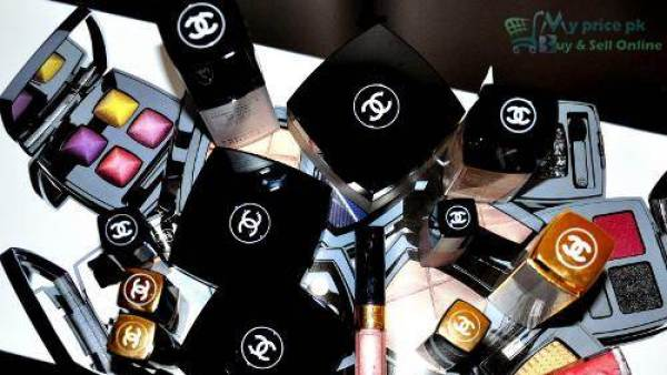 Chanel Cosmetics Price In Pakistan Most Used Products Good and Bad Effect