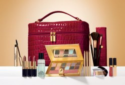 Elizabeth Arden Cosmetics Price In Pakistan Make Up And Skin Care