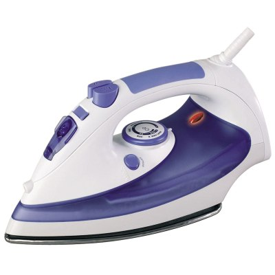 Haier Iron Model HA-260DR Price in Pakistan Specs Features
