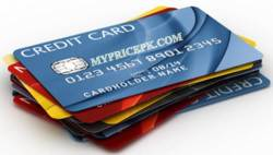 How Get Credit Cards in Pakistan Step by Step Guides and Procedure