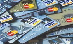 How to Get A Credit Card or Visa Card in Pakistan by SBP State Bank Pakistan
