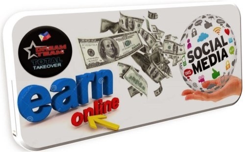 How to Start Business Online with No Money and Can Get Smart Pay