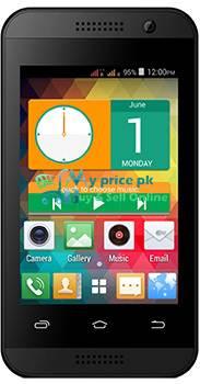 QMobile Magnus X2 Music Price In Pakistan Features Pictures Specs Review