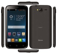 Qmobile X90 Price In Pakistan Specifications Features Images Reviews