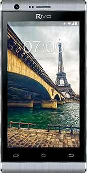 Rivo Mobile Rhythm RX70 Price In Pakistan Specifications Images Reviews