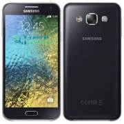 Samsung Galaxy E5 Duos Price in Pakistan Spec & Reviews Pictures