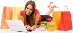 How to Shopping Online Easy and How to Get Delivery at Home