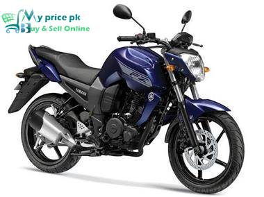 Yamaha 150CC 2021 Price In Pakistan Pictures Features Mileage Review
