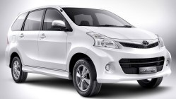 New Toyota Avanza 7 Seater MPV & Family Car Model 2021 Features Shape Launch Date Interior & Exterior Pictures