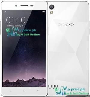 Oppo Mirror 5s Mobile Price In Pakistan Specifications Images Reviews