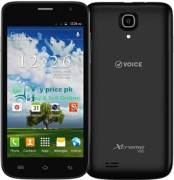 Voice Xtreme V65 Price In Pakistan Specs Pictures Reviews & Features