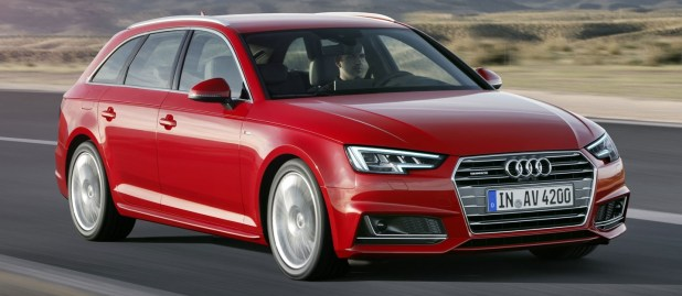Audi A4 1.8 TFSI 2021 New Model Coming Shape Interior Changes Price In Pakistan India Bangladesh