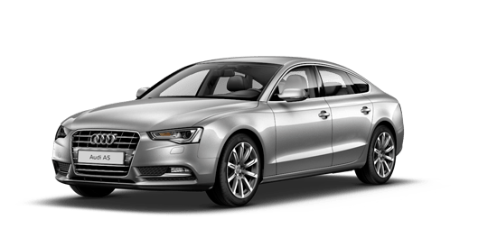 Audi A5 Sportback 2021 Specs & Price in Pakistan Images Reviews Features