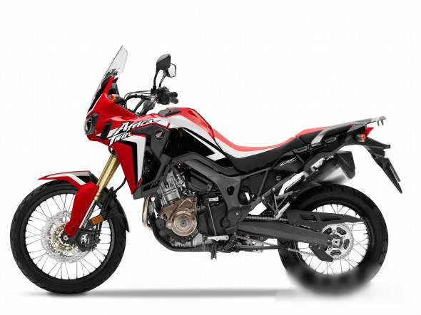 Honda Bikes Adventure 2016 Price in Pakistan New Model Specs, Features, Pictures