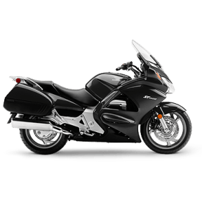 Honda Bikes Touring 2018 Price in Pakistan New Model Specs, Pictures Features