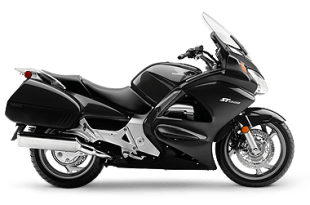 Honda Bikes Touring 2016 Price in Pakistan New Model Specs, Pictures Features