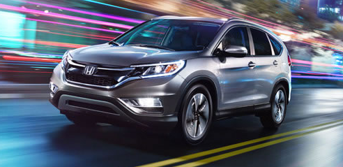Honda CR-V Car Model 2016 Price in Pakistan Specs, Pictures Features