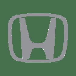Honda All Models 2016 Price by Average