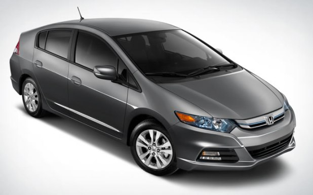 Honda Insight Hybrid Car Model 2016 Prices in Pakistan Features Specs and Review