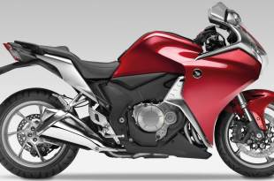 Honda Sport Heavy Bike Model 2016 Pricing & Mileage and New Features Picture