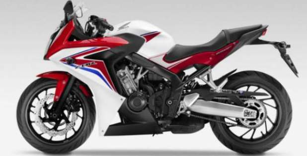 New Honda CBR 500R Model 2016 Price in Pakistan Specs Features and Review