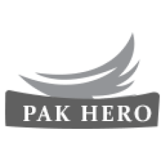 Bikes Price in Pakistan