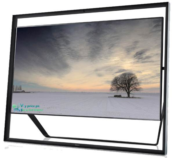"Samsung 85S9AFXZA 85"" Inch Ultra HD Price & Specifications In Pakistan Images Features"