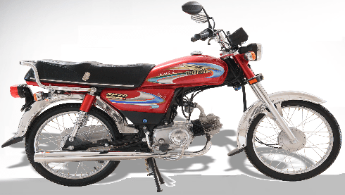 Super Power SP-70 Model 2016 Price in Pakistan Specs Mileage Features and New Shape
