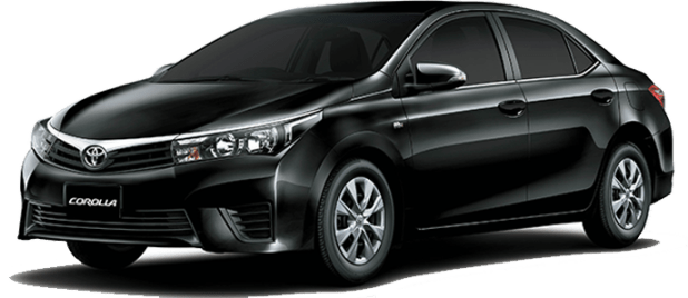 Toyota Corolla GLi New Model 2016 Price in Pakistan with Specs Features and Review