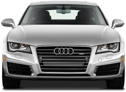 Audi A7 2.0 TFSI Quattro 2021 Model Price in Pakistan 2994 cc, Automatic, Pictures, Reviews