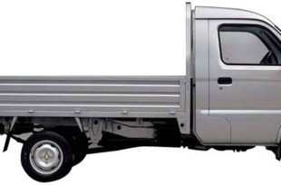 FAW Carrier Deckless/Flatbed/Standard Price In Pakistan Images Specs Features