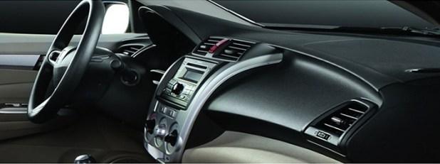 Honda City i-VTEC Prosmatec Price Features Specification In Pakistan Reviews
