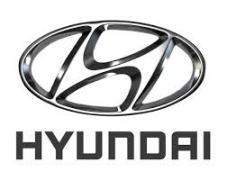 Hyundai Cars and Vehicle in Pakistan Price Specs Models