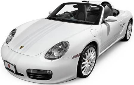 Porsche Boxster Base New Model Price In Pakistan Specs Images & Reviews