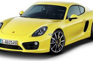 Porsche Cayman GT4 Specifications & Price In Pakistan Features Pictures Reviews