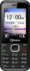 QMobile M100 Mobile Prices Specs Features In Pakistan Rate Reviews