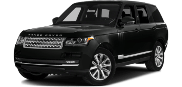 Range Rover Vogue Supercharged 5.0 V8 New Model Price In Pakistan Rate Specs & Colors