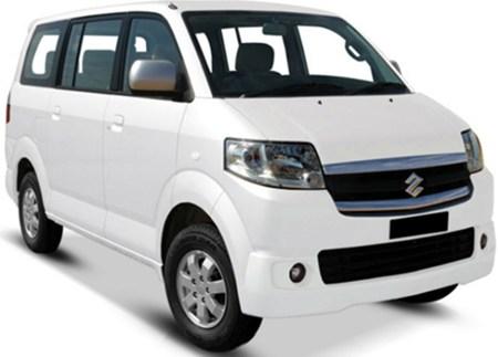 Suzuki APV GLX CNG Price In Pakistan Features Colors Mileage Shape Reviews