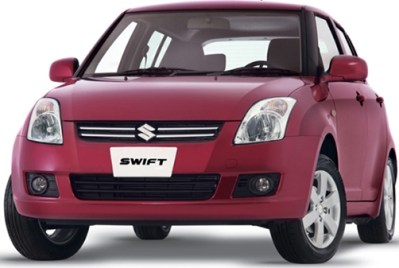 Suzuki Swift DLX and DX 1.3 Price & Mileage Specs Features Colors Reviews