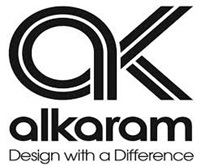 Alkaram Summer Collection For Ladies New Fashionable Colorful Designs Price